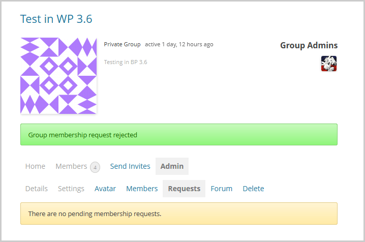 privategroup-groupd-05