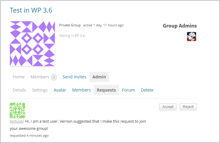 privategroup-sgroup-05